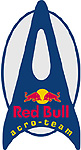 Red Bull acro-team